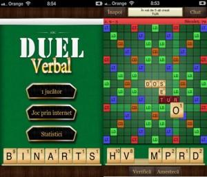 duel-verbal