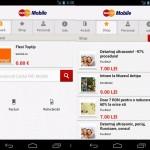 Netopia MasterCard mobilPay Romania