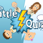 Battle Quiz