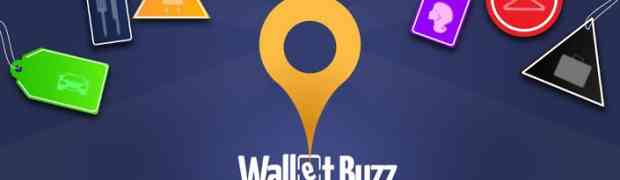 Wallet Buzz