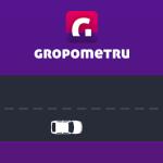 Gropometru