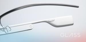 Google Glass are specificaţii oficiale, se îndreaptă către primii clienţi