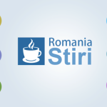 Romania Stiri