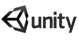 Unity devine gratuit de astazi pe iOS, Android si BlackBerry 10