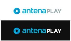 antena-play-platforma-online-a-televiziunilor-grupului-intact-se-lanseaza-pe-10-iunie-211581