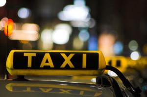 sursa poza: taxi-bucuresti.com