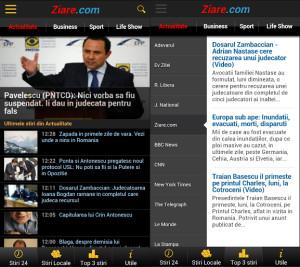 ziare.com
