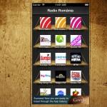 Radio Romanian - Posturi de radio gratuite