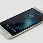 HTC One castiga titlul de cel mai bun telefon european