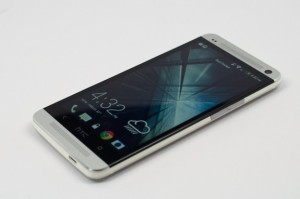 HTC-One-Review-011-575x383
