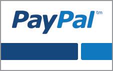 Paypal mai nou permite alimentarea contului din banci romanesti