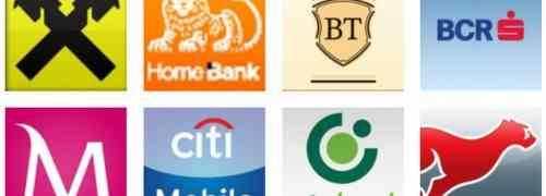 Clasamentul celor mai vulnerabile aplicații bancare românești