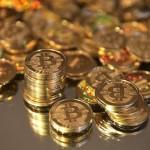 Bitcoin a depasit in premiera valoarea de 1.000 de dolari