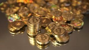 bitcoin_08_e5050a2b05