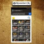 Seriale Pe Net Online - Aplicatie pentru Android