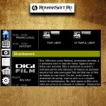 RCS-RDS si-a lansat aplicația Digi Online pe Android si iOS