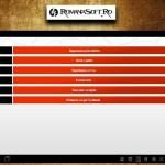 InfoCoruptie, aplicație anticorupție pentru iOS si Android