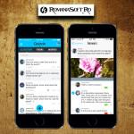 Quindo lansează prima platformă exclusiv mobilă ce permite utilizatorilor să pună întrebări și să primească cele mai bune răspunsuri din partea unor persoane cu aceleași interese