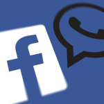 Facebook a cumparat cu 16 miliarde dolari WhatsApp