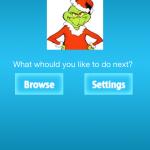 MeMeko pe iOS disponibil si pe AppStore