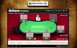 Jocurile celor de la doizece.ro prezente pe Itunes sau Google Play
