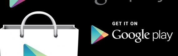 Dezvoltatorii romani pot vinde acum aplicatii Google Play Store direct din Romania