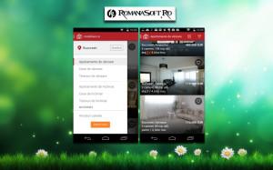 Imobiliare.ro, aplicația de care ai nevoie atunci când îți cauți locuință