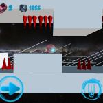 Deadly Maze disponibil pe Appstore